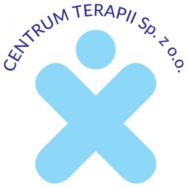 Centrum Terapii